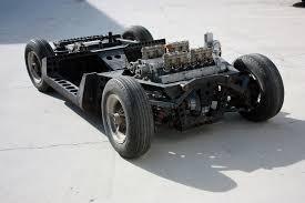 Lamborghini Aventador Engine - the new lamborghini aventador v12 engine