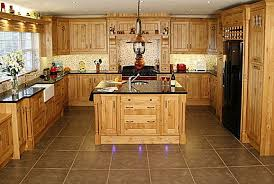 modern country kitchen with oak cabinets farmhouse kitchen oak cabinets farmhouse kitchen oak
