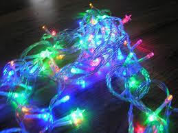 christmas light control module arduino controlled flashing christmas fairy lights with jingle bells