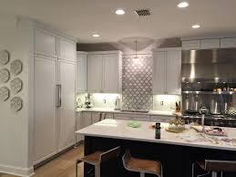 customer kitchen backsplash photos u2026 the tile shop design by kirsty