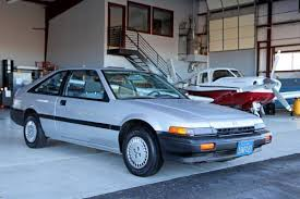 1987 honda accord lxi hatchback 1986 3g honda accord dx hatchback 3 door 2 0l for sale photos