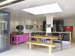 144 best house extension ideas images on pinterest extension