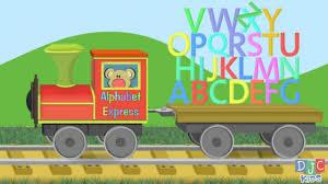 video for kids youtube kidsfuntv alphabet express abc song for kids youtube