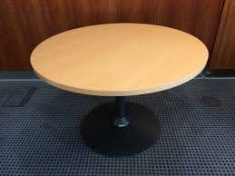 used round office table used boardroom and meeting room tables used meeting room chairs