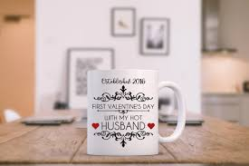 s day gift for husband valentines day hot husband valentines day