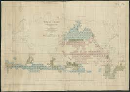 Map Of South Shore Boston by Historical Maps Martha U0027s Vineyard