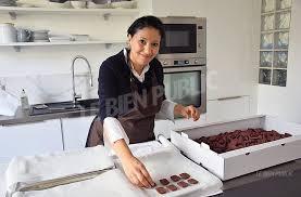 cours cuisine chalon sur saone ecodocs21 waffa coutan créatrice de douceurs engagées