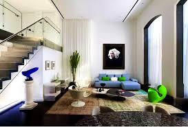 Home Design Colours 2016 Bathroom Easy The Eye Room Modern Trendy Living Home Design