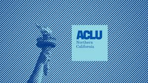 california blue aclu of california statement white supremacist violence is not