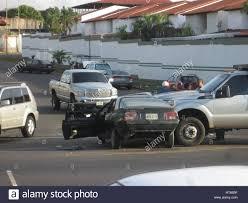 renault fuego 2014 damaged car ford stock photos u0026 damaged car ford stock images alamy