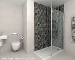 Shower Packages Bathroom Shower Packages Images Bathroom With Bathtub Ideas