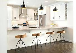 kitchen island height stools swivel kitchen counter stools fixed height kitchen bar