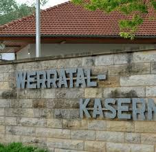 Kino Bad Salzungen Rheinland Pfalz Zwei Bundeswehr Soldaten Sterben Auf übungsplatz