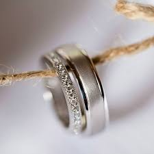 wedding band photos wedding band basics what s out there what to look for jewelry wise