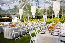 outdoor wedding reception ideas outdoor wedding decor wedding corners