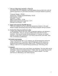 top descriptive essay writer service for masters my resume for