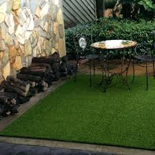 Outdoor Grass Rug Outdoor Grass Carpet Carpet Flooring Ideas Astro Turf Rug