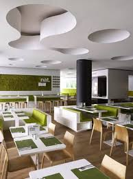Modern Restaurant Interior Design Ideas Delicious Agony Here Are Restaurant Concept With Minimalist