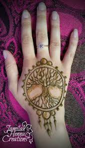 40 best henna images on pinterest hennas art and brave