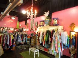 Consignment Furniture Shops In Indianapolis Does Your Consignment Shop Look So Intriguing When Customers First