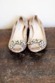 wedding shoes cape town 468 best sapatos de noiva wedding shoes images on