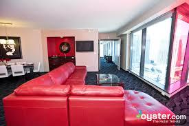 2 bedroom vegas suites elara 2 bedroom suite photos and video wylielauderhouse com