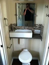 tiny house bathroom design tiny house bathroom design tiny bathroom small house