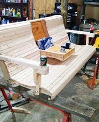 Woodworking Projects Plans Magazine by Easy Woodworking Projects Simple Woodworking Projects Diy