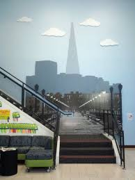 wall murals gallery jp digital imaging large format printing wallmural image