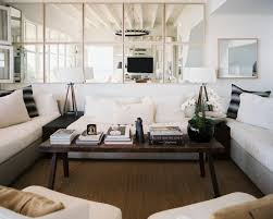 Silver Living Room by Ideas Living Room Wall Mirrors Design Living Room Design Cheap