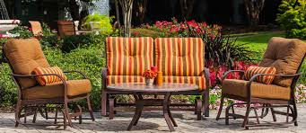 Outdoor Furniture Sarasota Crimson Casual Outdoor Furniture Sarasota Venice