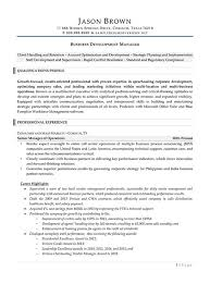 call center resume exles call center resume exles resume professional writers