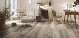 Traditional Living Laminate Flooring Floor Traditional Living Room Decoration With Next Day Floors And