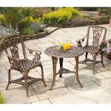 garden furniture patio furniture gardens homes direct