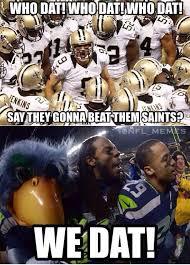 Seahawks Memes - nfl memes on twitter seahawks dat http t co gsyxd1qkuv