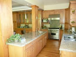Designed Kitchens by Kitchen Feng Shui Colors Home Decorating Interior Design Bath
