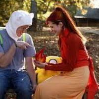 Jake Finn Halloween Costumes Adventure Halloween Episode Bootsforcheaper