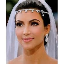 bridal headband kardasian wedding headband 2 900x900 jpg