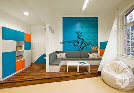 kids room dan pearlman interior design architecture and