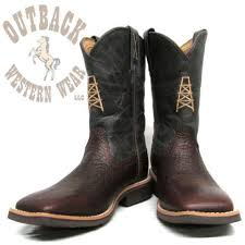 twisted x s boots twisted x children s cowboy work pull on blue rig square toe boot