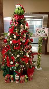 grinch tree grinch tree 1 sweetwaternow