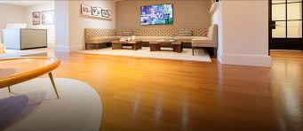 Hardwood Flooring Pictures Floor Beautiful Schafer Hardwood Flooring Inside In Troy Mi Tags