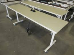 Teknion Conference Table Used Teknion Office Furniture Furniturefinders