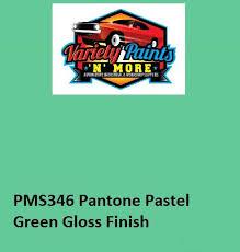 valspar refinish automotive u0026 industrial paints