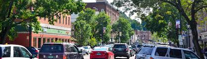 travel vermont montpelier towns u0026 regions vermontvacation