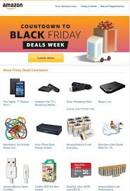 descuentos black friday amazon blackberryvzla on twitter