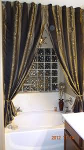 20 best new net lace curtain department images on pinterest net