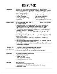 College Resume Template Microsoft Word Customer Communications Associate Resume Dissertation Marking