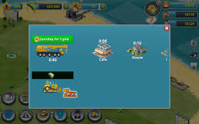 city island 3 for android download
