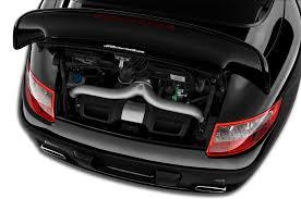 Porsche 911 Horsepower - 2010 porsche 911 reviews and rating motor trend